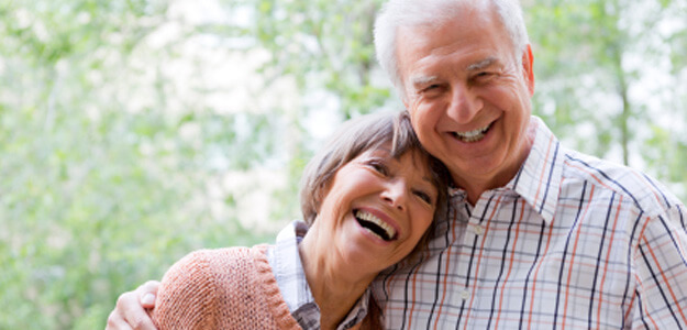"""Featured image for """"Financial Decisions Facing Seniors"""""""