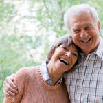 elderly-couple-th