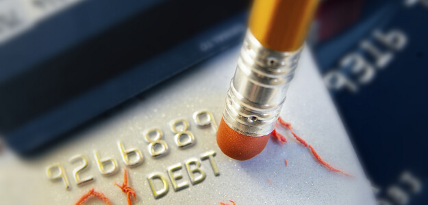 How does credit repair work & which tactics should you avoid?
