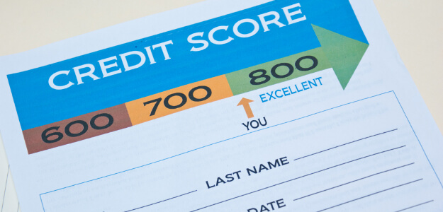 "Featured image for ""Why Your Credit Score Might Be Wrong"""