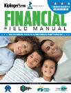 Financial Field Manual
