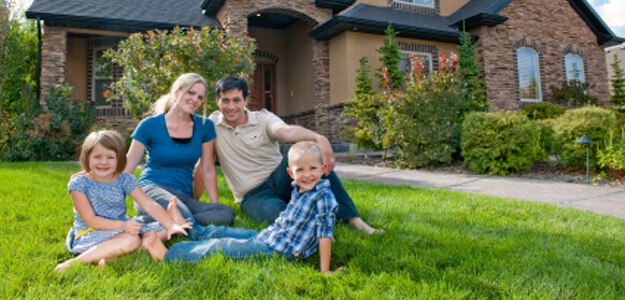 """Featured image for """"Foreclosure Counseling Still a Good Option for Struggling Homeowners"""""""