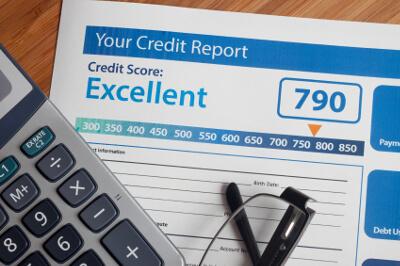 Cómo leer tu reporte de crédito