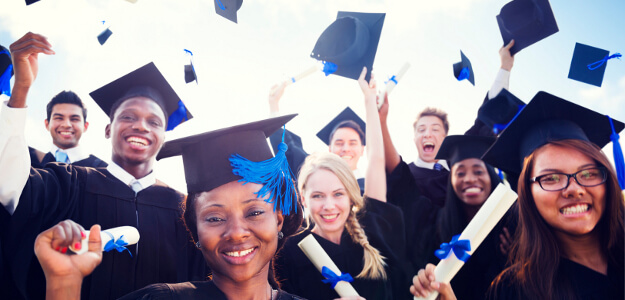 How Your Servicer Can Help with Student Loans