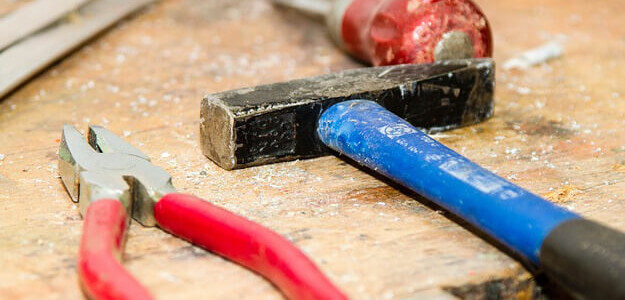 How to Afford Home Improvement and Repairs with Bad Credit