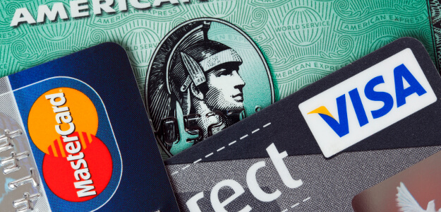 """Featured image for """"How to Consolidate Credit Cards (and Why You Probably Shouldn't)"""""""