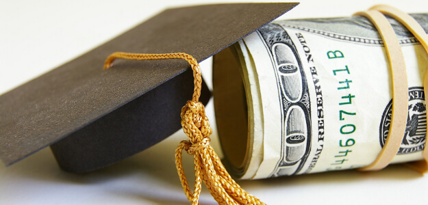 "Featured image for ""How to Pay off Private Student Loans from Sallie Mae, Navient, and other Lenders"""