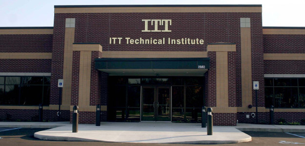 "Featured image for ""For-profit College 101: What We Can Learn from the ITT Tech Fallout"""