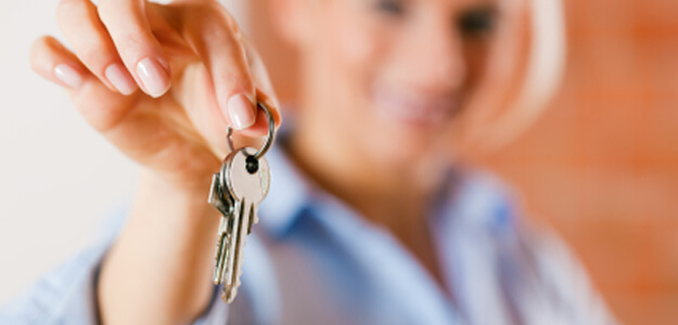 "Featured image for ""Resources To Help Potential Homebuyers"""