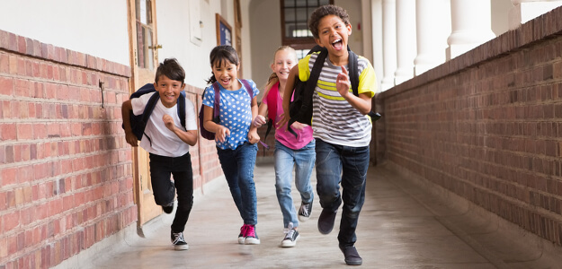 List of Tax-Free Holidays for Back-to-School Shopping – 2016