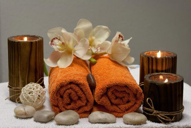 Massage Kit