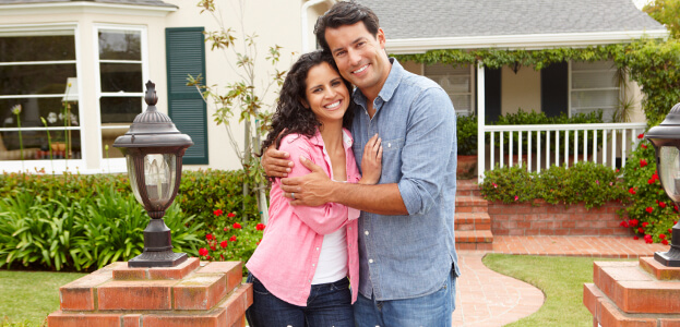 3 Questions Millennials Should Ask Before Buying Their First Home