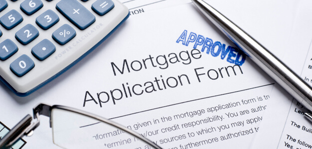 "Featured image for ""Important Tips to Remember when Refinancing your Home Mortgage"""