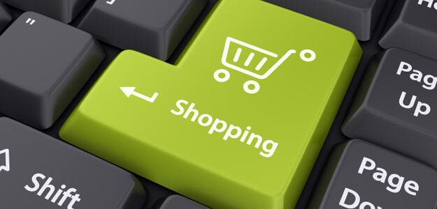"Featured image for ""Six Money Saving Tips for Shopping Online"""