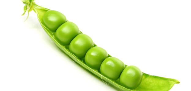 "Featured image for ""Curried Peas with Rice for $4.96"""