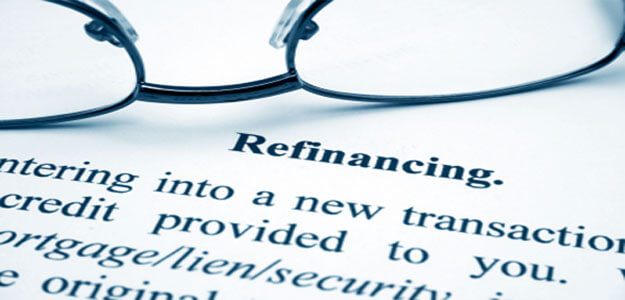 "Featured image for ""Refinancing Student Loans: Who Should Do It"""