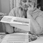Scams Targeting Seniors