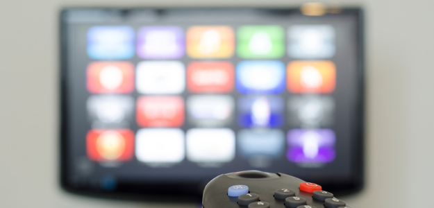High Cable Bills? Try These Cheap Alternatives Instead