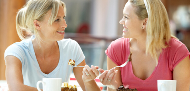 """Featured image for """"Five Money Saving Tips for Eating Out and Spending Less"""""""
