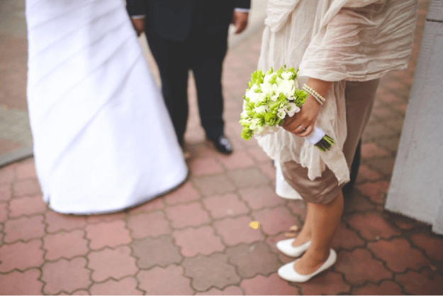 Cheap Wedding Ideas that Dont Feel Cheap Clearpoint